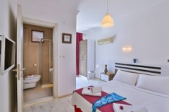 antiphellos_hotel12-300x200