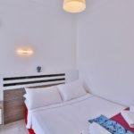antiphellos_hotel13-150x150