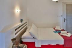 antiphellos_hotel14-600x450