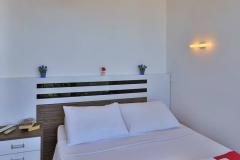 antiphellos_hotel17