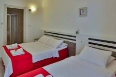 antiphellos_hotel7-775x750