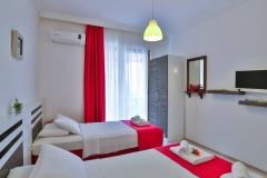 antiphellos_hotel8-1920x1080